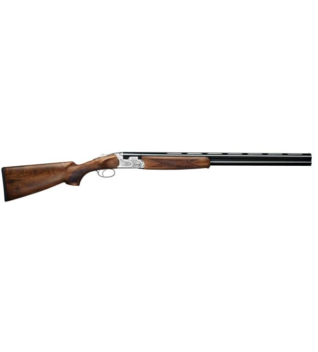 "Beretta 686 Silver Pigeon I 12/76 28"" haulikko"