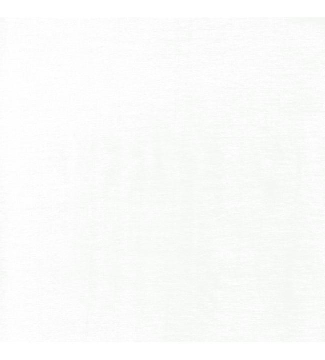 Textil yksivärinen 150 cm leveä puuvillatrikookangas