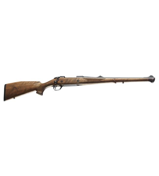 Sako 85 Bavarian Carbine kivääri