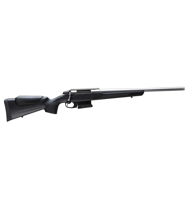 Tikka T3x CTR S/S Adjustable kivääri