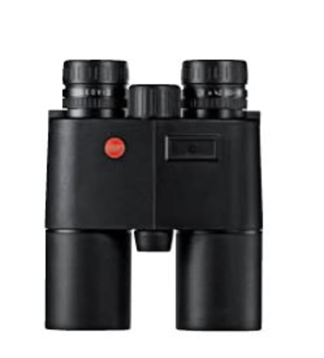 Leica Geovid 8X42 R katselukiikari etäisyysmittarilla