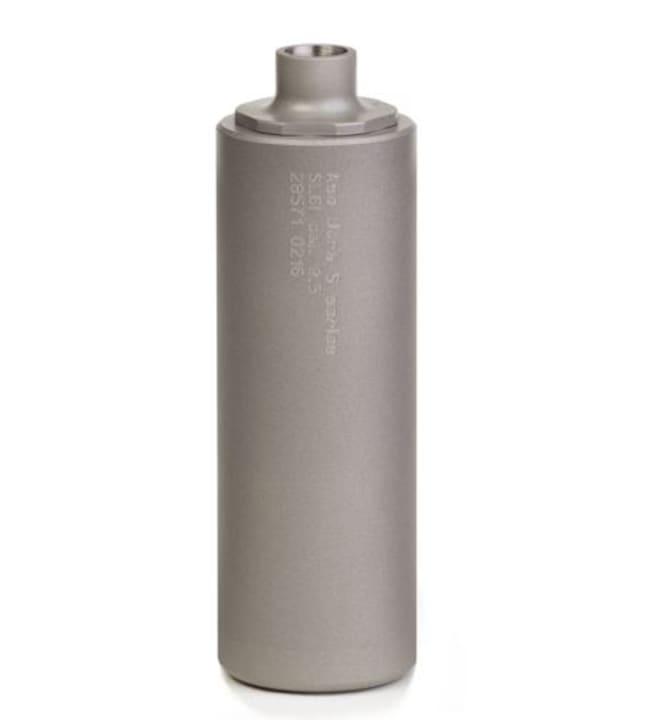 Ase Utra SL6I 9,3/338 M15X1 Sako äänenvaimennin
