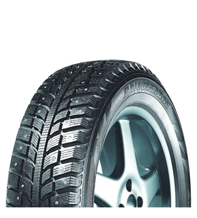 Bridgestone Noranza 155/70-13 talvirengas