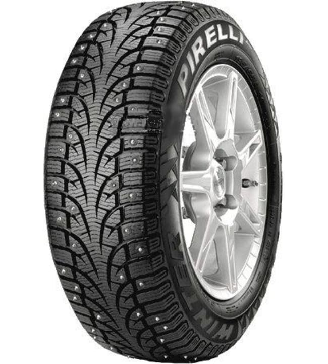 Pirelli Winter Carving Edge 185/70-14 talvirengas