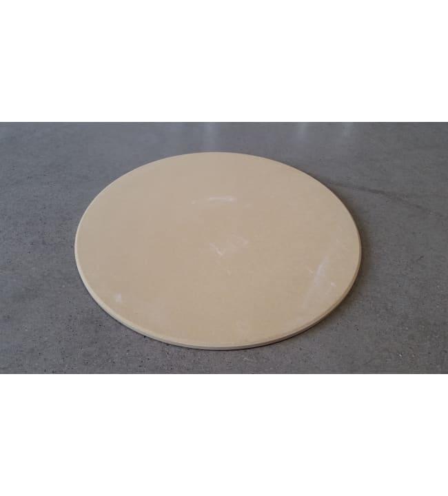 Kamado 23,5 pizzakivi