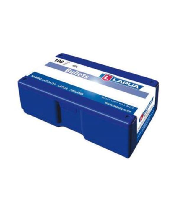 Lapua .30 Scenar-L GB550 11,3 g luoti