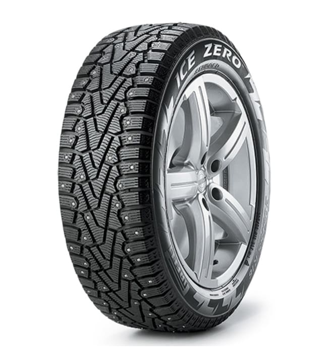 Pirelli Ice Zero XL 185/65-15 talvirengas
