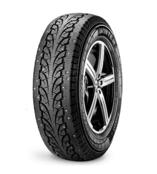 Pirelli Winter Chrono 195/75-16C talvirengas