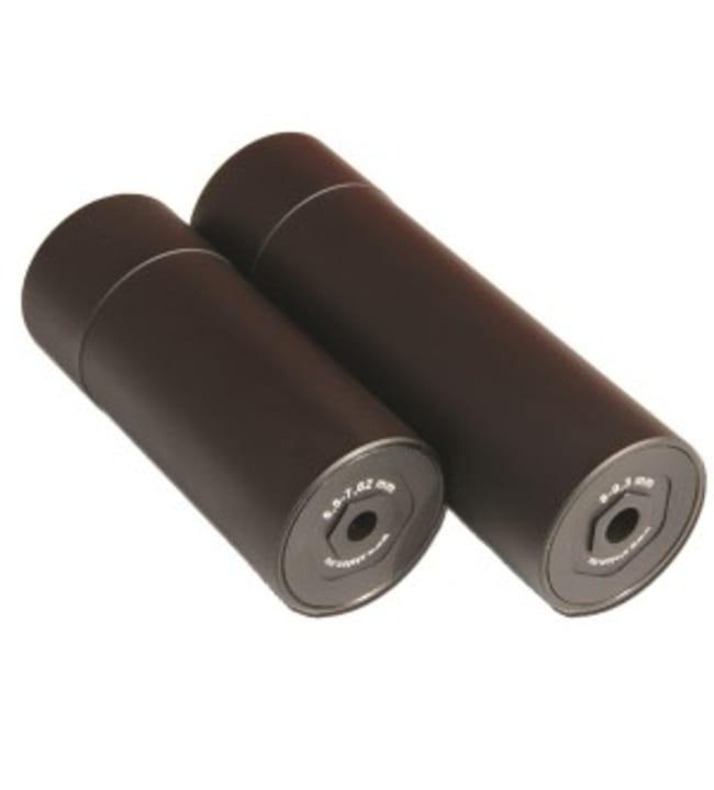 Stalon 110 8.0-9.3 mm etuosa