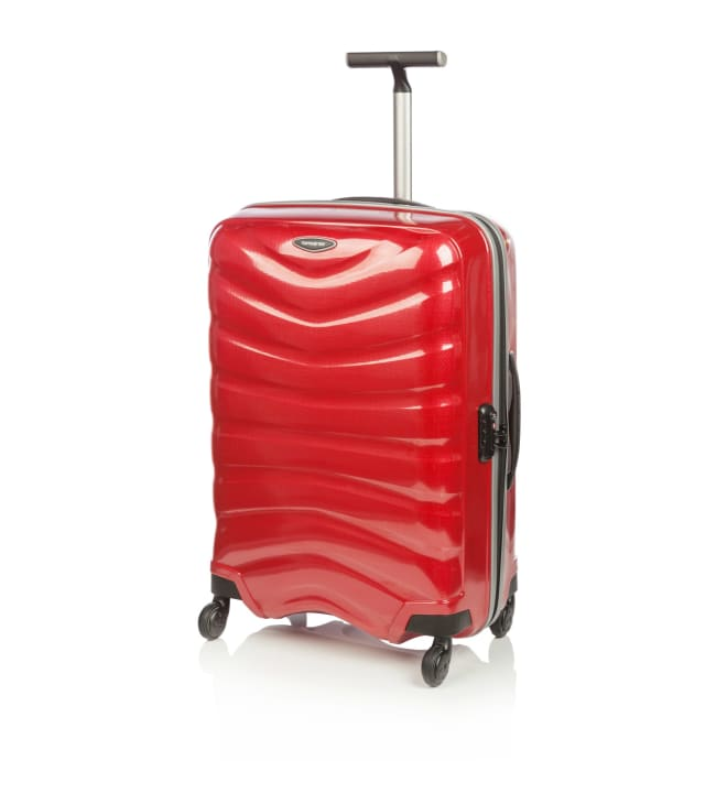 Samsonite Firelite 69 cm matkalaukku