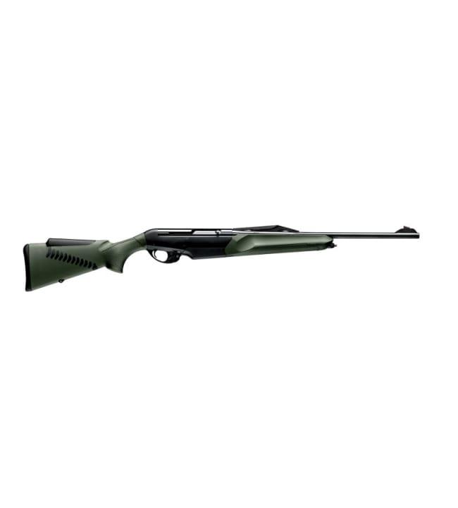 Benelli Argo-E 9,3X62 Comfort Amazonia Green kivääri