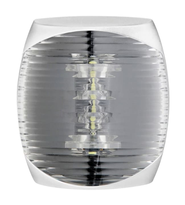 Osculati M11-060-13 225° Led keula kulkuvalo