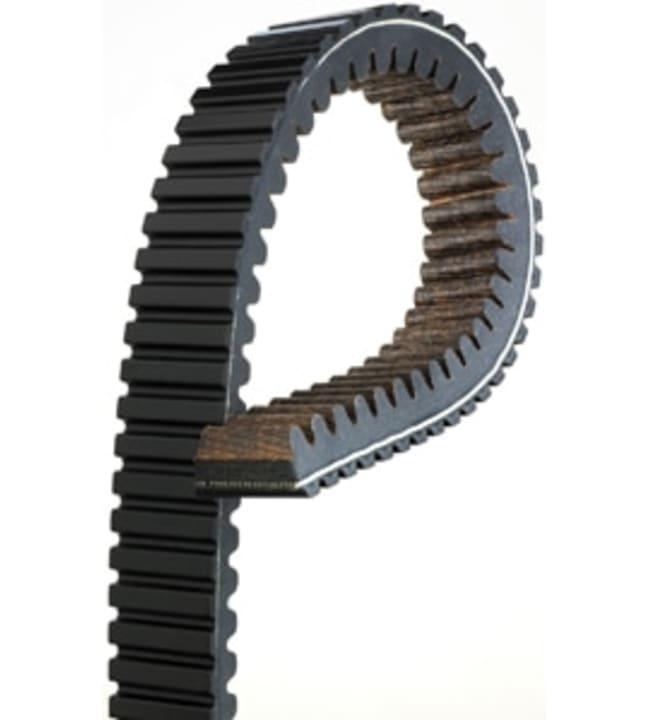 Gates 19G4022 G Force ATV Belt variaattorin hihna