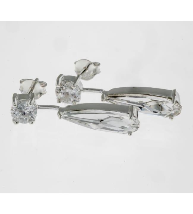 HK929 hopeakorvakorut