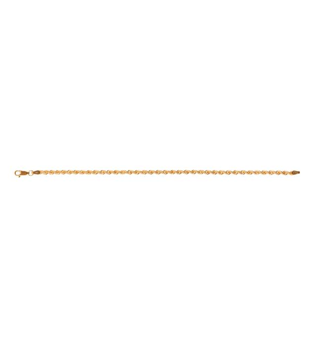SK HVC060/19 cm cordell-ranneketju