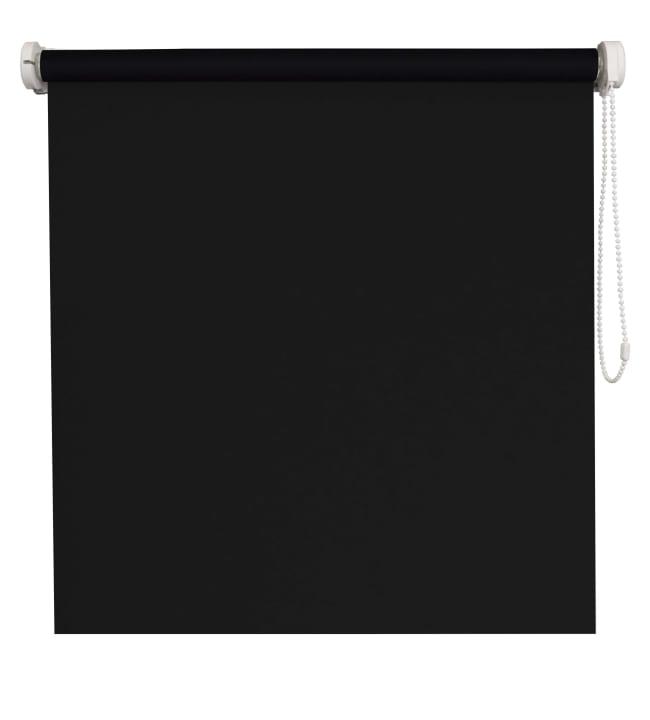 Pisla musta pimentävä mittatilausrullakaihdin