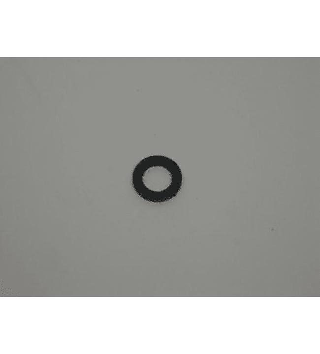 Linhai 300 4052 M16 magneeton prikka
