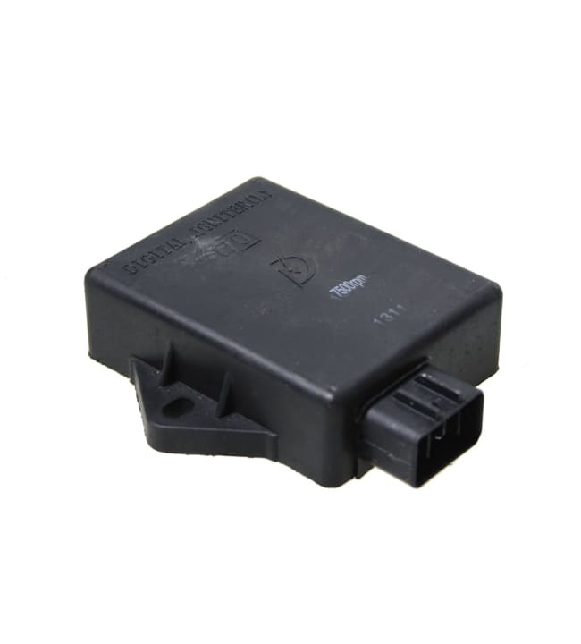 Linhai 260/300 2001 7500 rpm CDI-yksikkö