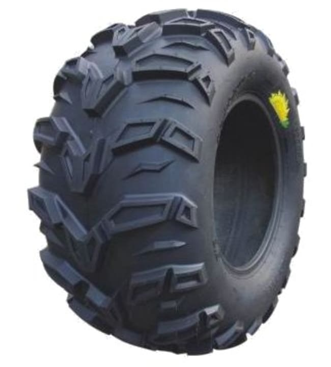 Mud Rebel STP AT12 Rear 26x12-12 maastorengas