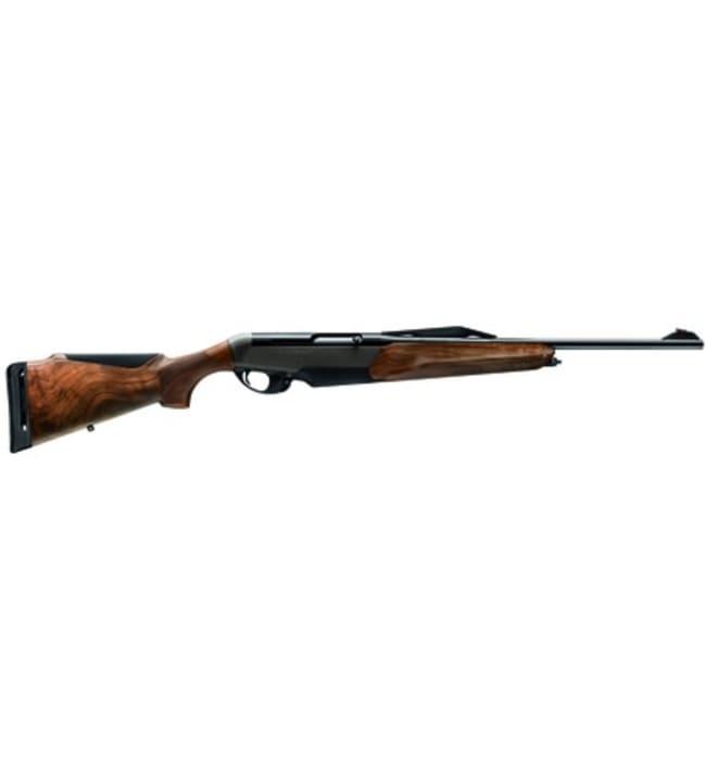 Benelli Argo-E pro 30-06 kivääri