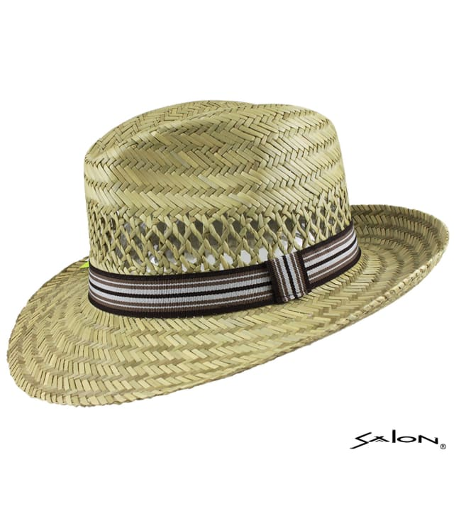 Salon Havanna 1701 miesten hattu