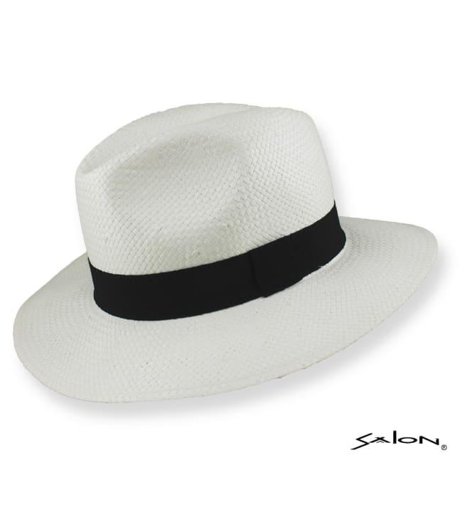 Salon Havanna 1703 miesten hattu