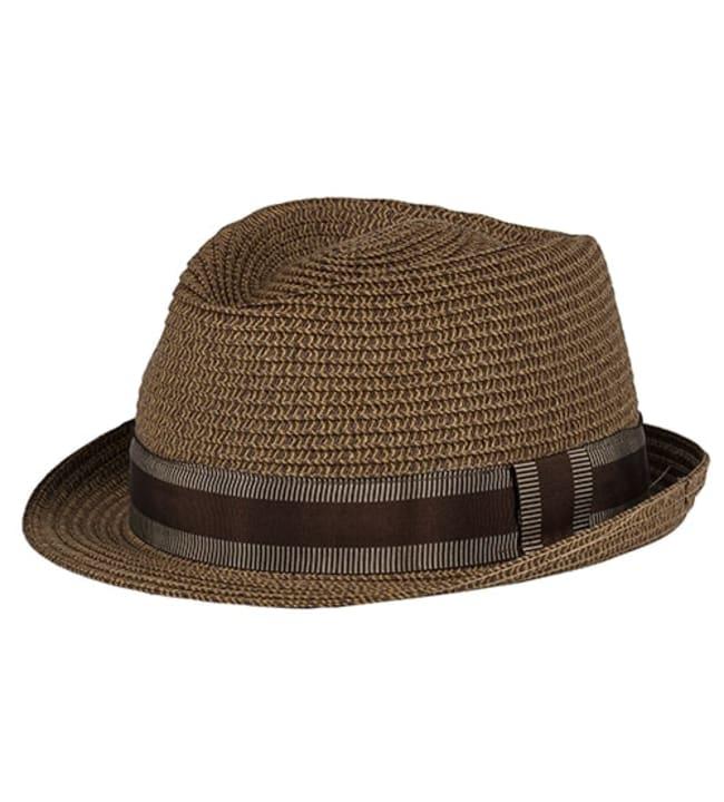 Salon Monaco 1901 miesten hattu