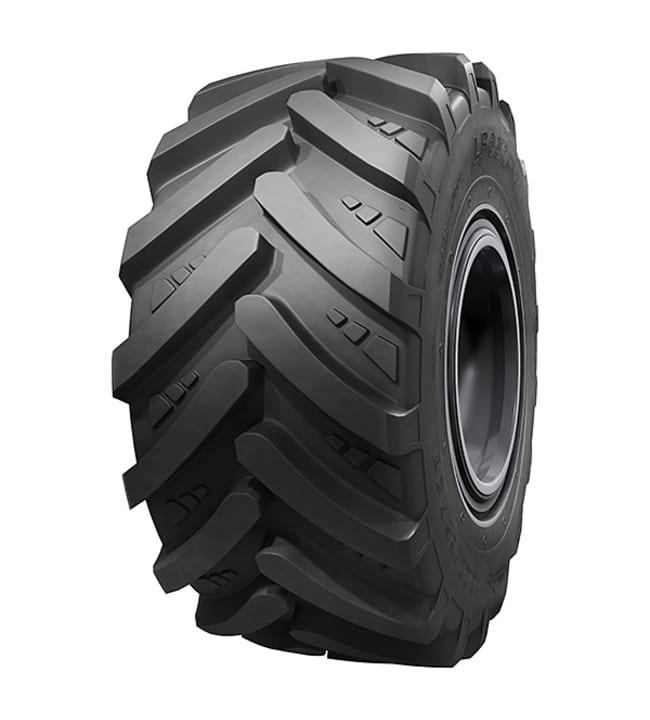 Linglong LR650 480/65R28 136D/139A8 TL traktorin rengas