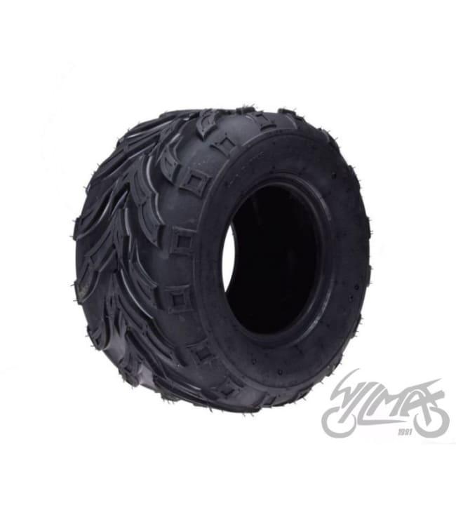 WM 16x8-7 2PR ATV rengas