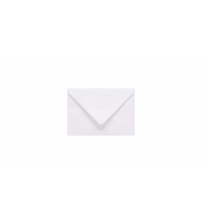Focus Envelope 125x155 500 kpl kirjekuori