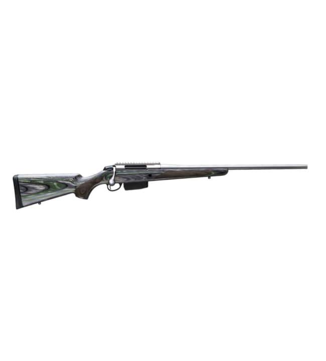 Tikka T3x Moosehunter 9,3x62 kivääri