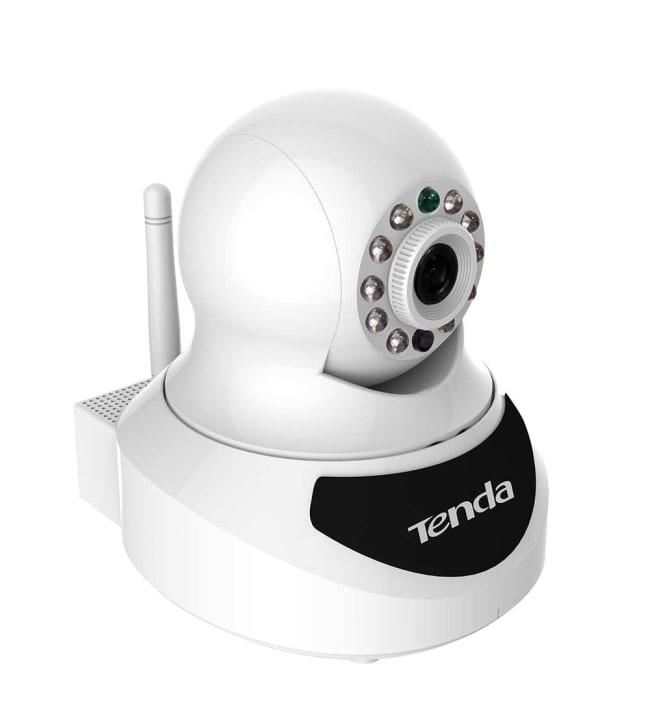 Tenda C50s langaton IP-kamera