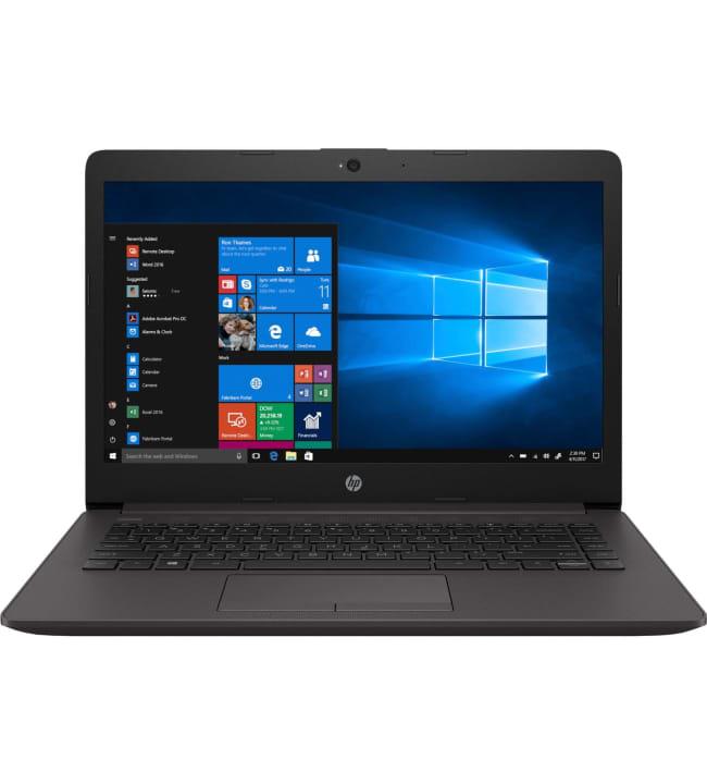 """HP 240 G7 (6HL12EA) 14"""" kannettava tietokone"""