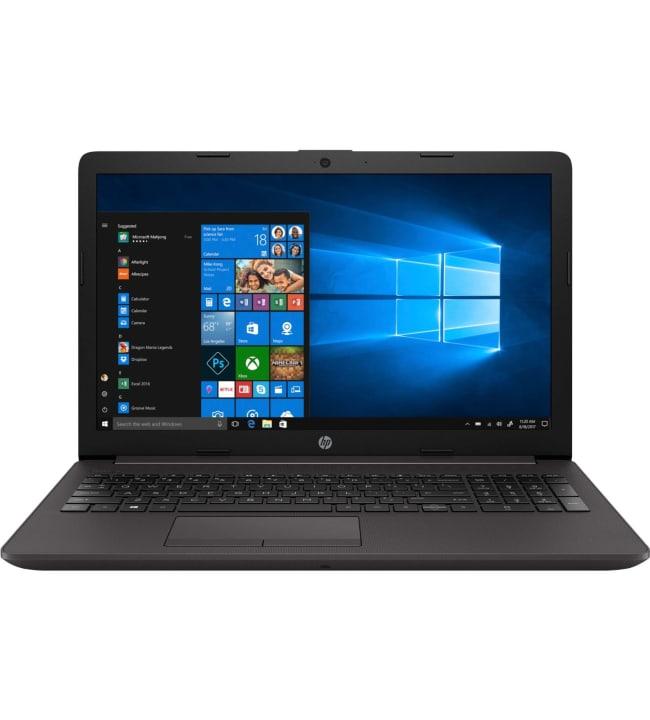 """HP 250 G7 (6EC78EA) 15.6"""" kannettava tietokone"""