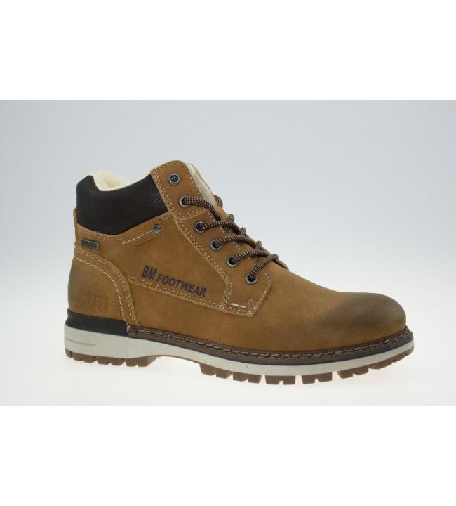 Kolme60 Dexter miesten kengät