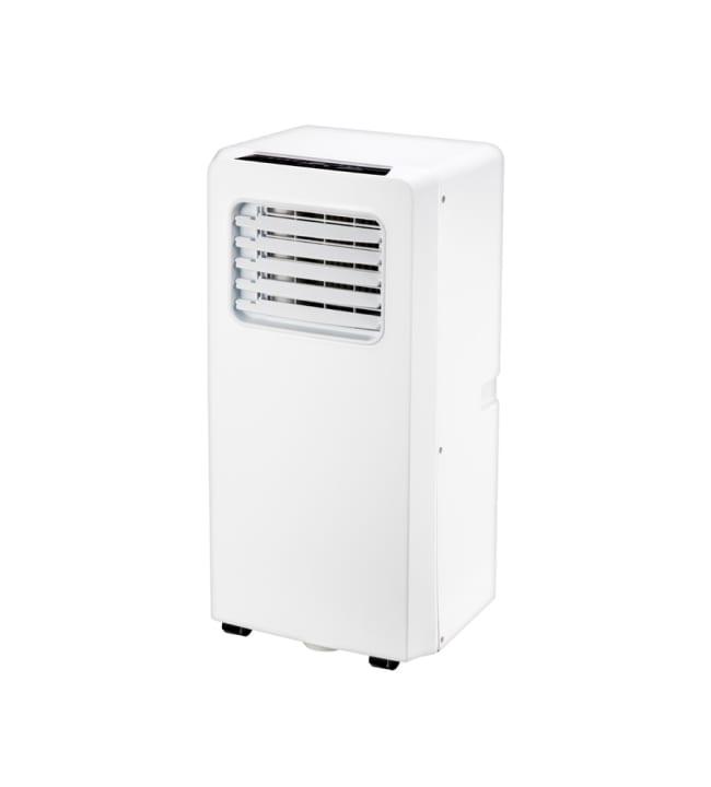 DURO 9000 ilmastointilaite
