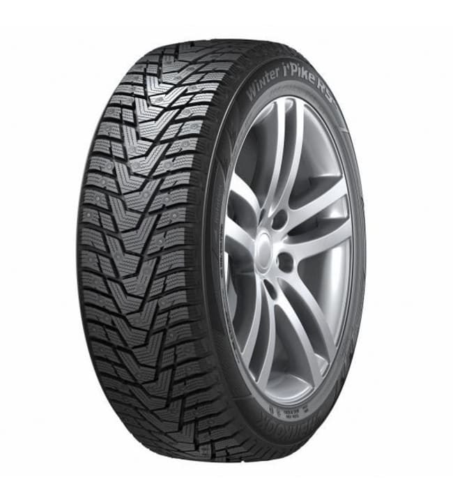 Hankook WINTER I*PIKE RS2 W429 185/60-15 talvirengas