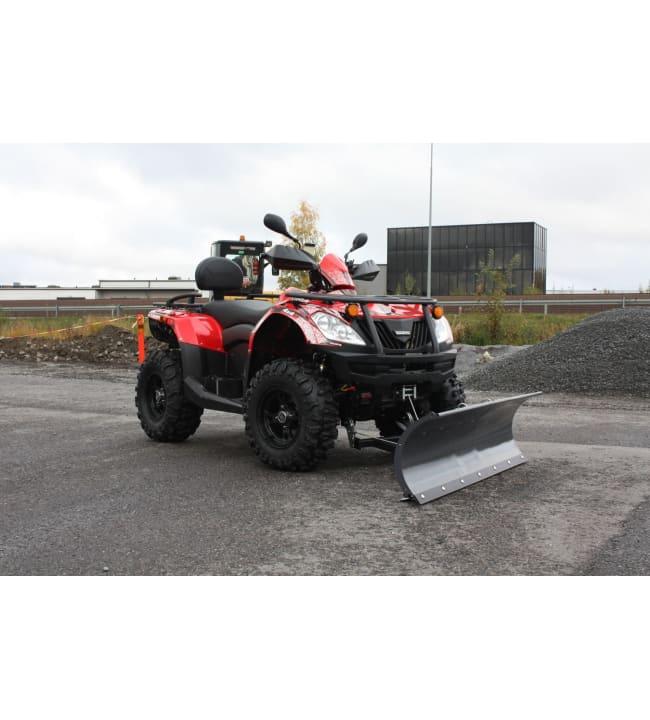 Goes 450 Iron L Max T3B EPS mönkijä