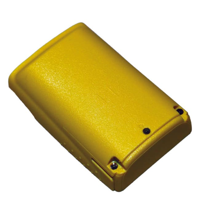 Zodiac Neo keltainen Li-ion 1800mAh akku