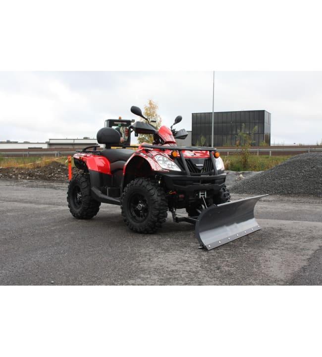 Goes 550 Cobalt L Max T3B EPS mönkijä