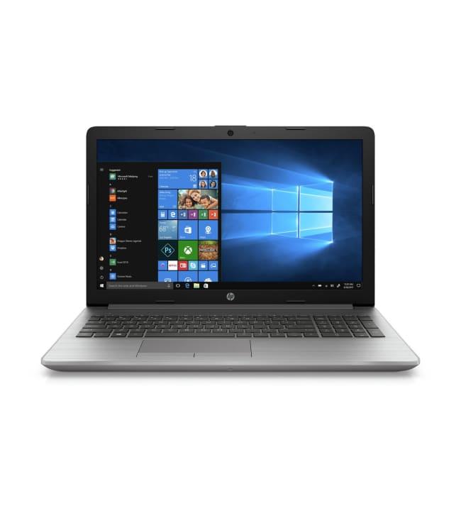 """HP 255 G7 (6UM18EA) 15.6"""" kannettava tietokone"""
