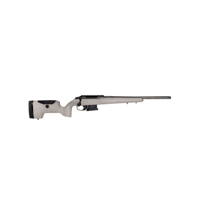 Tikka T3x UPR kivääri