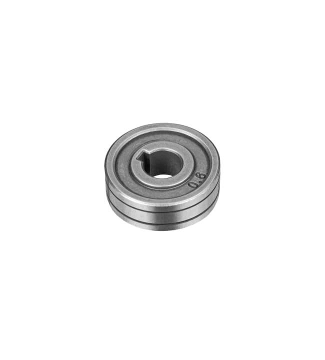 Wallius Bluearc 0,8/1,0mm syöttöpyörä