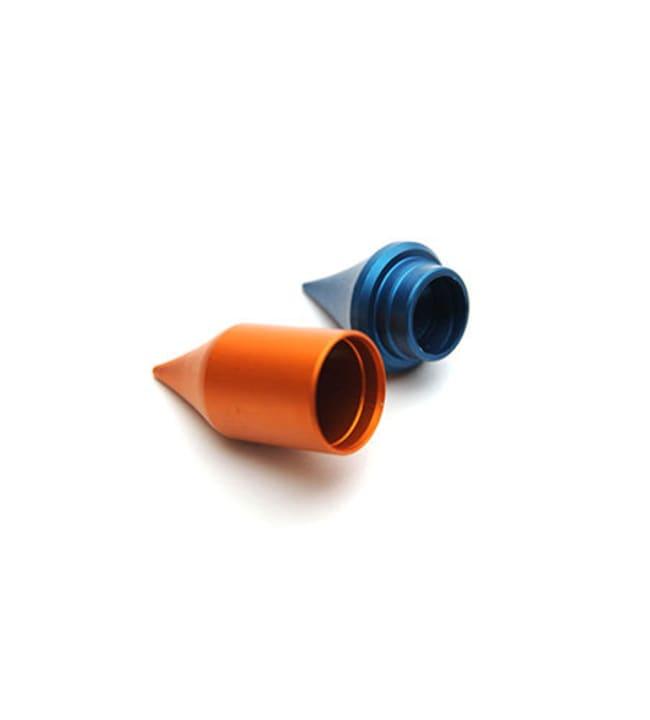 Calix CX 1769050 Kaapeleiden asennustyökalu