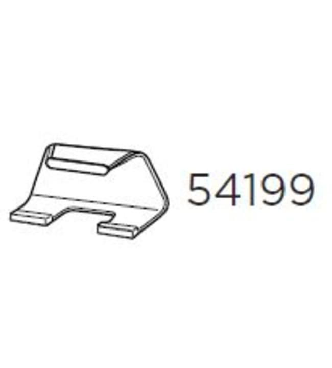 Thule TH 54199 Vector led valon kannake