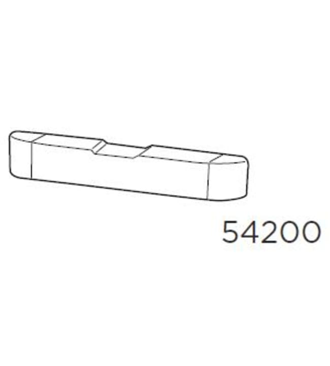 Thule TH 54200 Vector led valo