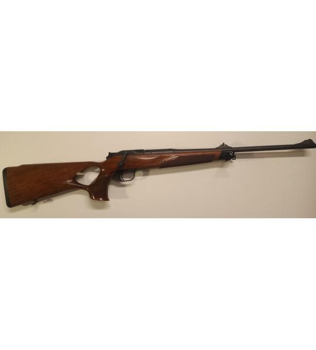 Blaser R8 Professional Success 6,5x55 kivääri