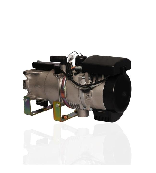 Autoterm Flow 14 12V diesel vesilämmitin