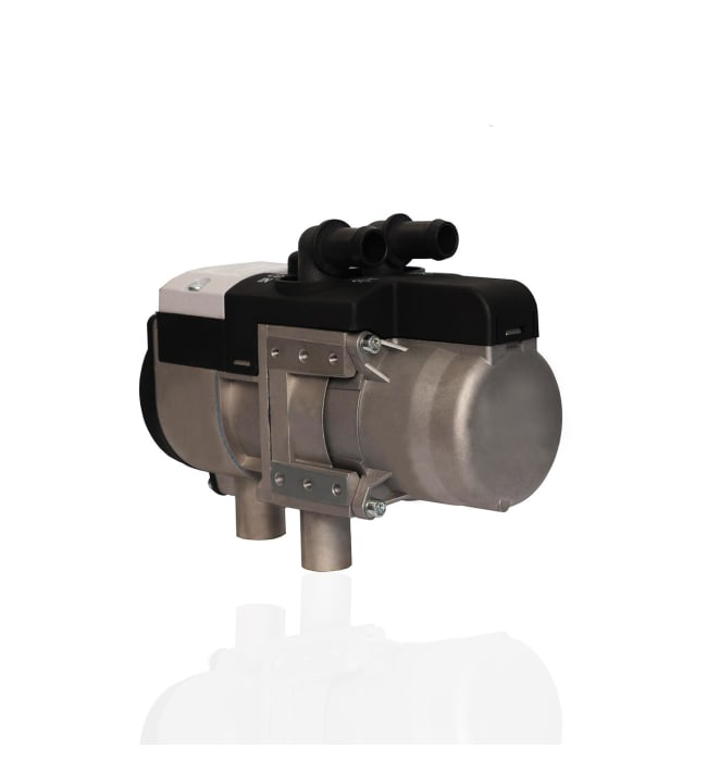 Autoterm Flow 5D 12V diesel vesilämmitin
