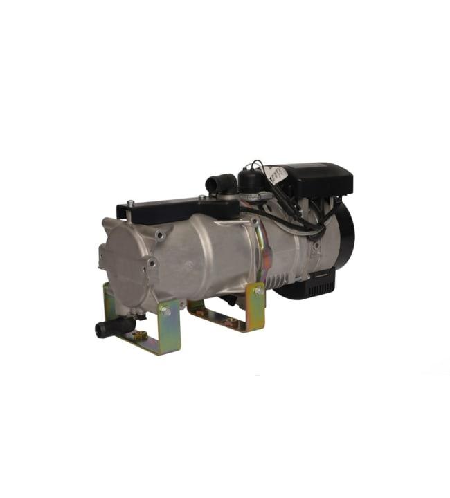 Autoterm Flow 14D 24V diesel vesilämmitin